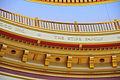 Oklahoma State Capitol (2526262538).jpg