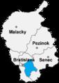 Okres bratislava II.png