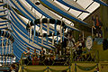 Oktoberfest 2011 - Empfang im Festzelt - Flickr - digital cat .jpg
