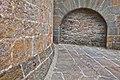 Old Brick Wall - HDR (12594319284).jpg