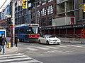 Old CLRV Streetcar on King, 2014 12 06 (52) (15776578510).jpg