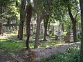 Old English Cemetery Livorno overview5.jpg