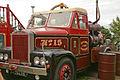 Old Fair truck (2799722799).jpg