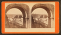 Old Fairmount bridge, from Robert N. Dennis collection of stereoscopic views.png