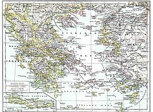 Old Greece map.jpg