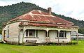 Old House (33298218135).jpg