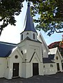 Old Saint Pauls, Wellington, New Zealand (20).JPG