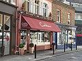Old Shops on Marylebone Lane - geograph.org.uk - 418874.jpg