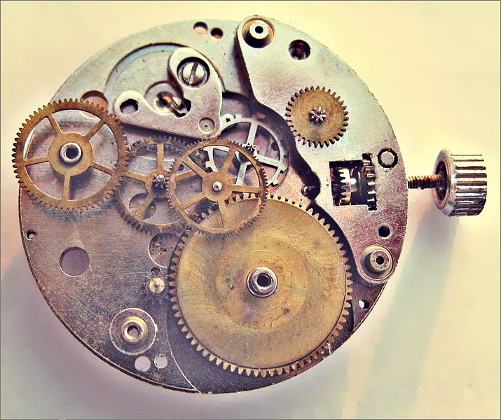 File:Old Time Machine.jpg