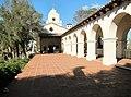 Old Town, San Diego, CA, USA - panoramio (21).jpg