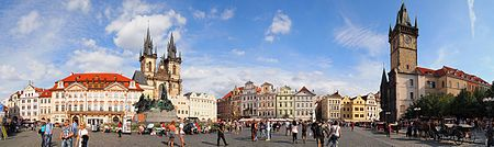 Old Town Square - panorama 3.jpg