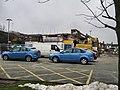 Old car park (3) - geograph.org.uk - 1670789.jpg