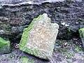 Old gravestone - geograph.org.uk - 463611.jpg