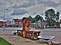 Old market place - panoramio.jpg