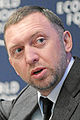 Oleg Deripaska.jpg