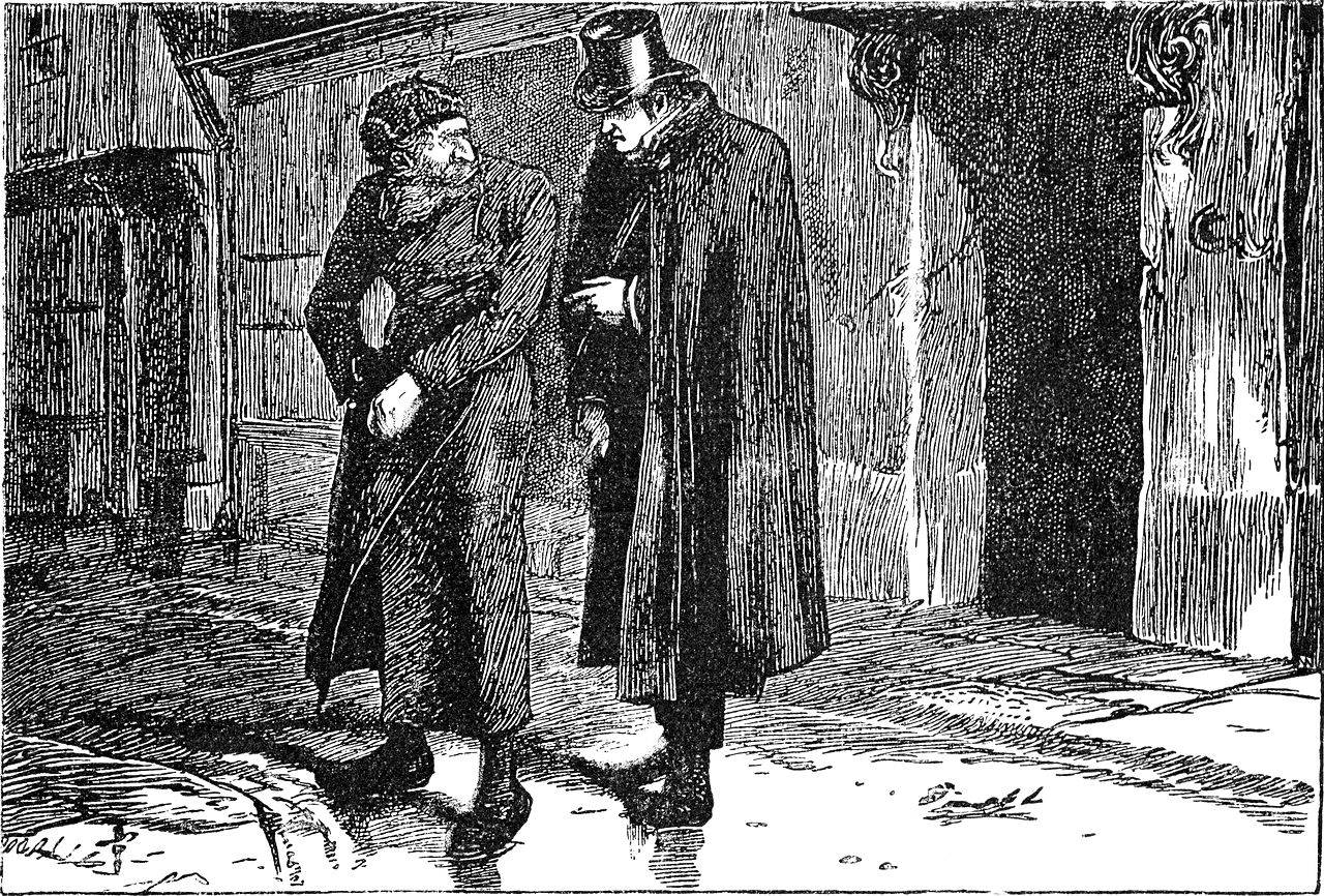 how oliver twist applies to the Oliver twist by charles dickens charles dickens' classic story of a young boy who seeks his fortune on the streets of l.