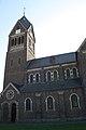 Ollheim St. Martinus5848.JPG