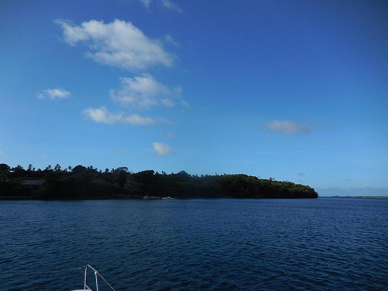 File:Olo'ua village, Vava'u, Tonga - panoramio (3).jpg