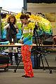 Olympia-Einkleidung Erding 2013 211.JPG