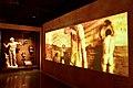Olympic Museum (Ank Kumar, Infosys Limited) 20.jpg