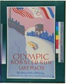 Olympic bobsled run, Lake Placid LCCN94502739.tif