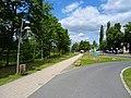 Olympic designed bath Geibeltbad Pirna 121401417.jpg