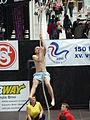Olympijský šplh 2011, Olympia Brno (030).jpg