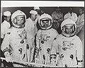 Omgekomen astronauten, Bestanddeelnr 054-1336.jpg