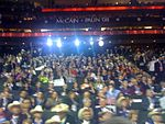 On the RNC convention floor (2828773000).jpg