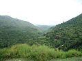 On the way to malam jaba swat KP Pakistan.jpg