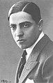 Onassis-1932.jpg