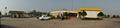 One Stop Truckers Shop - NH 34 - Birahi - Nadia 2014-11-28 9900-9903.TIF