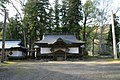 Oneyama, Ogawa, Kamiminochi District, Nagano Prefecture 381-3303, Japan - panoramio (9).jpg