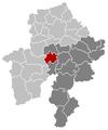 Onhaye Namur Belgium Map.png