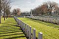 Oostende New Communal Cemetery-13.JPG
