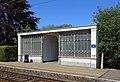Oostkamp Station R09.jpg