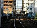 Ootemachi - panoramio - DVMG.jpg