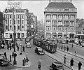 Opdracht Droctone (Hr. van Leer) Leidseplein, Bestanddeelnr 905-3739.jpg