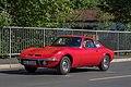 Opel GT red 17RM0451.jpg