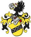 Opel Wappen.png