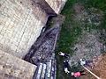 Open City Guimarães - balloon portrait.jpg