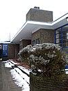 foto van Openluchtschool: Vincent van Goghschool