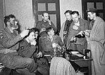 Operation 'market Garden' (the Battle For Arnhem)- 17 - 25 September 1944 HU5417.jpg