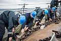 Operation Atlantic Resolve 150322-N-JN664-031.jpg