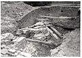 Opgraving - 328244 - onroerenderfgoed.jpg