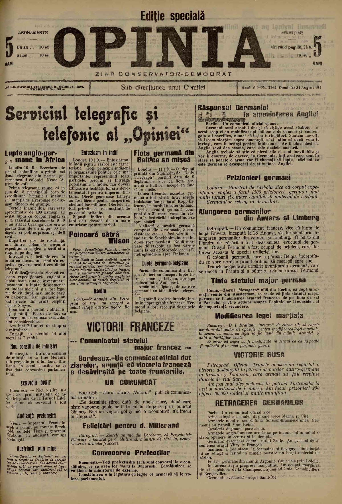 File:Opinia 1914-08-31, nr. 02264.pdf - Wikimedia Commons