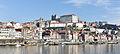 Oporto@36MP (16085583888).jpg