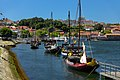 Oporto (36952713062).jpg