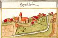 Oppelsbohm, Berglen, Andreas Kieser.png