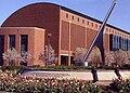 Opperman Hall.jpg